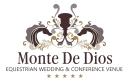 Monte De Dios logo